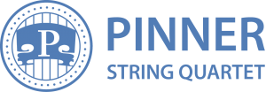 Pinner String Quartet